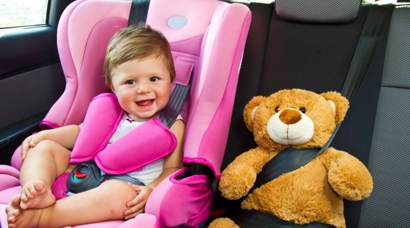 автокресло-для-ребенка-размер хороший очень