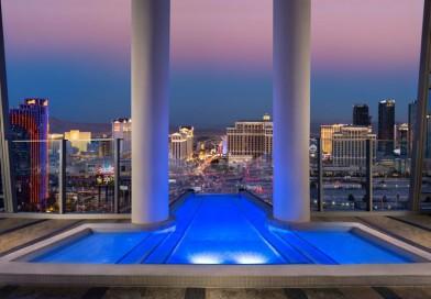 5 самых дорогих отелей мира
